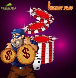 premiumcasinosusa.com Raging Bull Casino