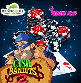premiumcasinosusa.com  raging bull casino + review