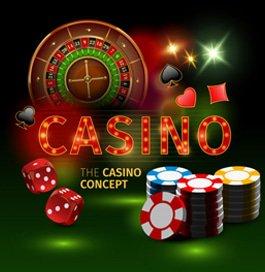 online casinos for usa players  premiumcasinosusa.com